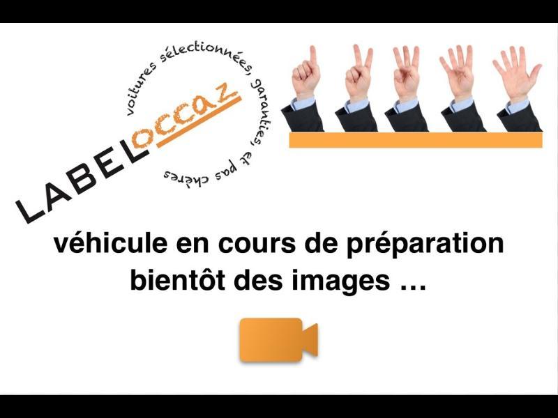 RENAULT Clio 1.5 dCi 85ch Dynamique 5p