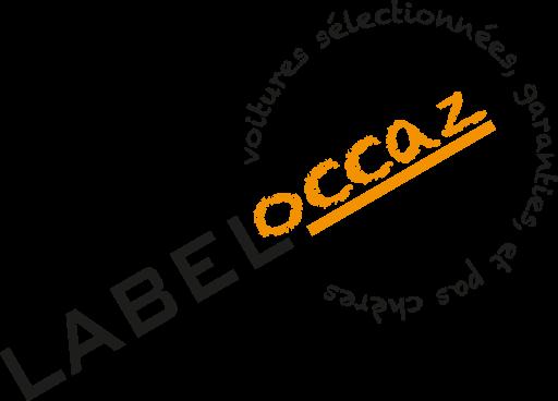 Labeloccaz